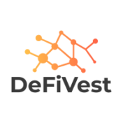 DeFiVest – 0% Interest Cryptocurrency Loans